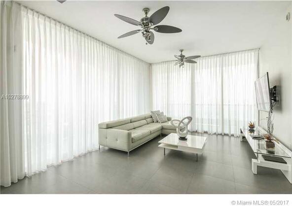 900 Biscayne Blvd., Miami, FL 33132 Photo 64