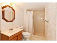 Home for sale: 524 Spring Trace, Williamsburg, VA 23188