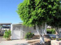 Home for sale: 13129 E. 49th St., Yuma, AZ 85367