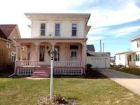 Home for sale: 407 4th Avenue, Sterling, IL 61081