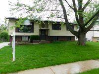 Home for sale: 7019 Longmeadow Ln., Hanover Park, IL 60133