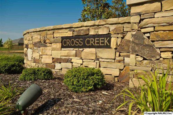 101 Winding Creek Rd, Madison, AL 35757 Photo 5