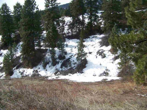 Lot 3 Clear Creek Estates # 13, Boise, ID 83716 Photo 3