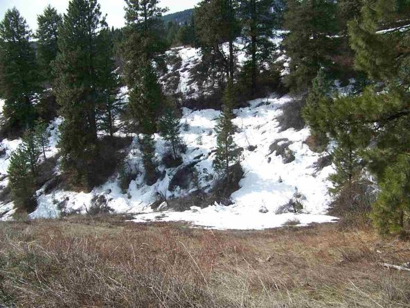 Lot 3 Clear Creek Estates # 13, Boise, ID 83716 Photo 3
