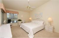 Home for sale: 13040 Castle Harbour Dr. T4, Naples, FL 34110