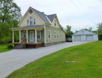 Home for sale: 102 Killington Avenue, Rutland, VT 05701