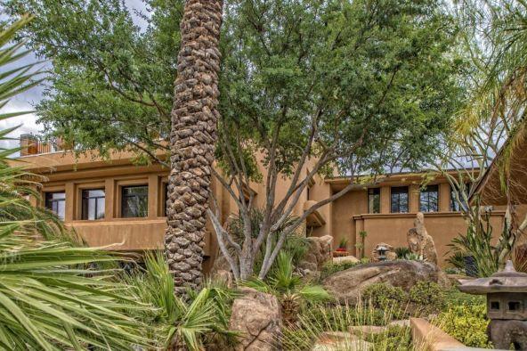 6546 N. Arizona Biltmore Cir., Phoenix, AZ 85016 Photo 3