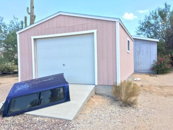 11138 W. Old Pecos, Tucson, AZ 85743 Photo 25