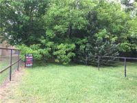 Home for sale: 000000 Crestline Trail, Burleson, TX 76028