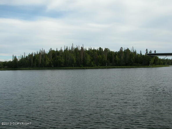 11 Lots Island Lake, Nikiski, AK 99635 Photo 17