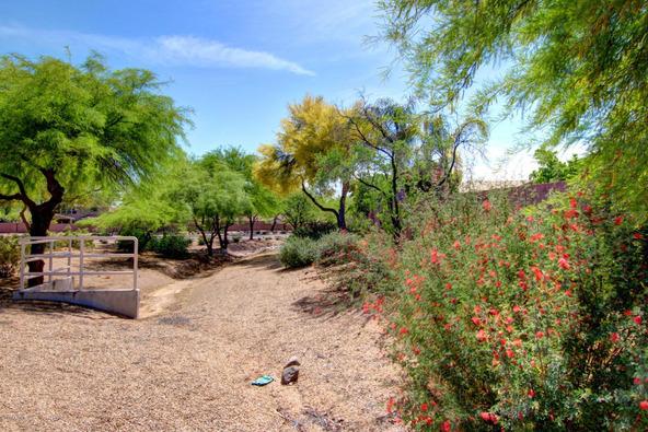 4148 E. Spur Dr., Cave Creek, AZ 85331 Photo 34