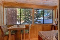 Home for sale: 11667 Snowpeak Way, Truckee, CA 96161