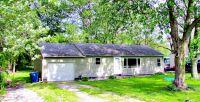 Home for sale: 309 North Ben Butler St., Hebron, IN 46341
