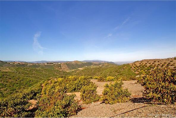 4075 Camino Gatillo, Temecula, CA 92590 Photo 54