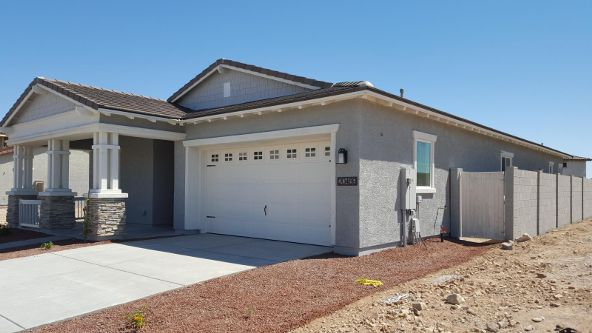 2306 N. Park St., Buckeye, AZ 85396 Photo 2