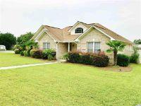 Home for sale: 611 Tarrant St., Longs, SC 29568