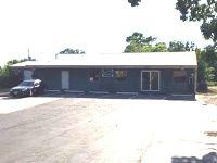 Home for sale: 5447 No. Hwy. 59, Van Buren, AR 72956
