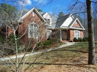 Home for sale: 6122 Collins Rd. N.W., Acworth, GA 30101