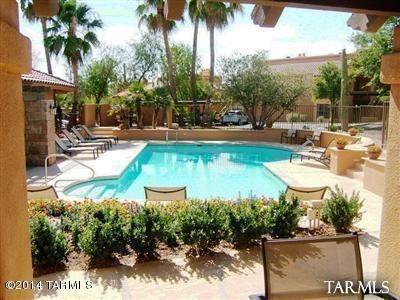 6651 N. Campbell, Tucson, AZ 85718 Photo 20