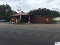Home for sale: 8336 Hwy. 145, Ruston, LA 71270