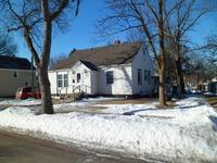Home for sale: 127 S. Mrozek St., Appleton, MN 56208