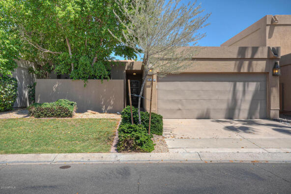 3046 E. Marlette Avenue, Phoenix, AZ 85016 Photo 53