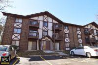 Home for sale: 504 Taylor Avenue, Glen Ellyn, IL 60137
