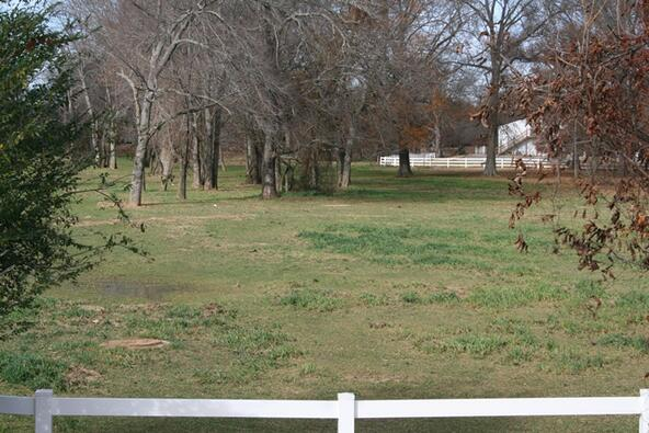 201 E. German Ln., Conway, AR 72032 Photo 7