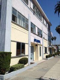 Home for sale: Atlantic Avenue, Long Beach, CA 90802