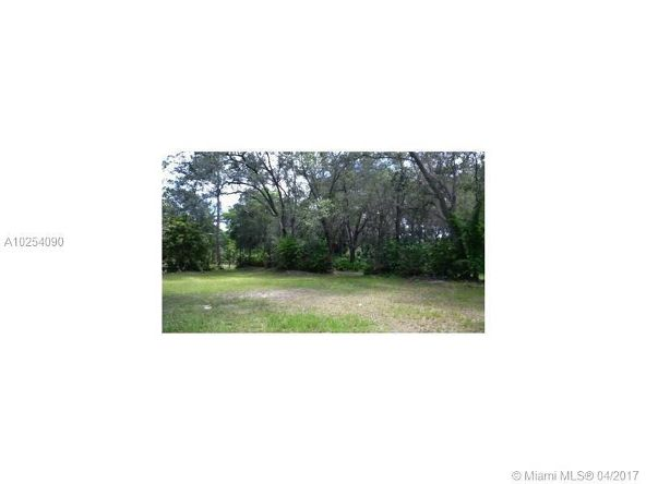 12100 S.W. 77th Ave., Pinecrest, FL 33156 Photo 3