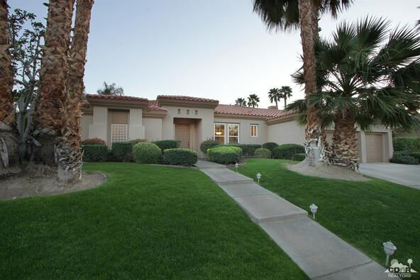 77341 Sky Mesa Ln., Indian Wells, CA 92210 Photo 31