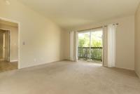 Home for sale: 5533 Spanish Oak Ln., Oak Park, CA 91377