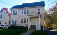 Home for sale: 103-105 Nilan St., Hartford, CT 06118