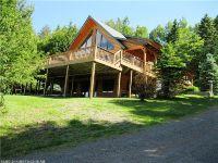 Home for sale: 52 Kendall Farm Trl, Rangeley, ME 04970