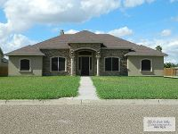 Home for sale: Rio Red, Harlingen, TX 78552