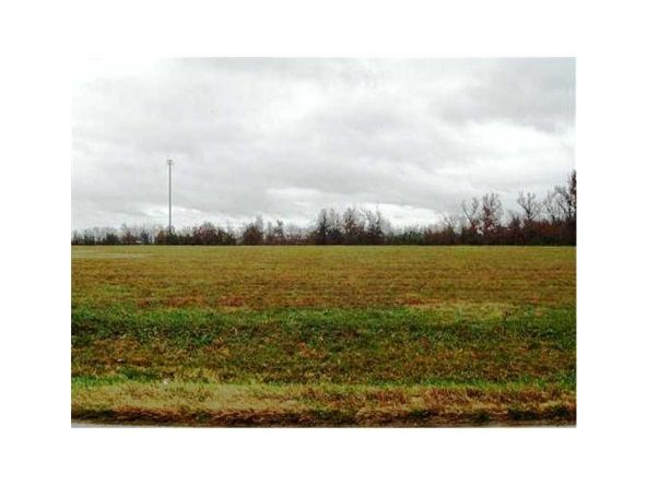 9.8 Ac Klenc Rd., Springdale, AR 72762 Photo 1
