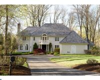 Home for sale: 5 Sleepy Hollow Ln., Newtown Square, PA 19073