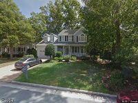 Home for sale: Hollingsworth, Yorktown, VA 23693