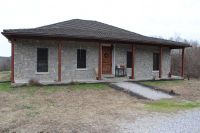 Home for sale: 4388 Yeaman Rd., Caneyville, KY 42721