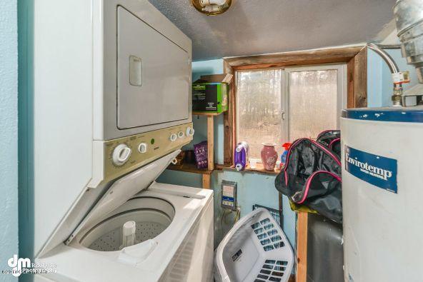 8331 W. Mallard Ln., Wasilla, AK 99623 Photo 2