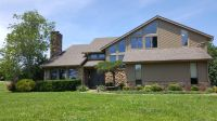 Home for sale: 925 Winding Ridge Dr., Somerset, KY 42503