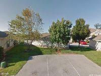 Home for sale: Savannah Springs, Louisville, KY 40219
