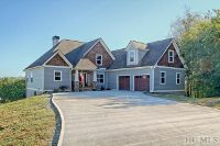 Home for sale: Glenville, NC 28736