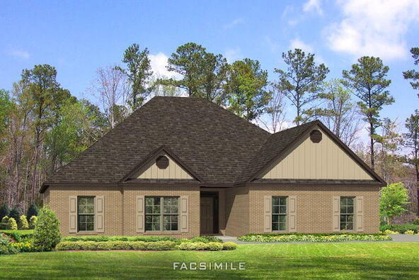 12298 Squirrel Dr., Spanish Fort, AL 36527 Photo 14