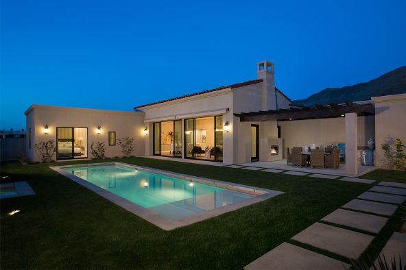 3068 Monte Sereno, Palm Springs, CA 92264 Photo 1