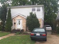 Home for sale: 9503 Davis St., Franklin Park, IL 60131