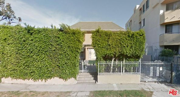 320 Westminster Ave., Los Angeles, CA 90020 Photo 1