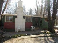 Home for sale: Wilseyville, CA 95257