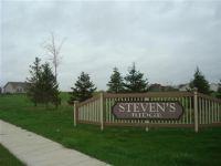 Home for sale: 2572 Joseph Ln. (30 Lots), Rockford, IL 61103
