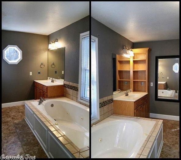 138 Greene 640 Rd., Paragould, AR 72450 Photo 21